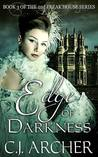 Edge of Darkness (2nd Freak House #3)