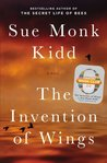 The Invention of ...