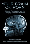 Your Brain On Porn