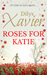 Roses for Katie