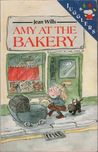 Amy at the Bakery (Andersen Young Readers' Library)