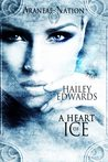 A Heart of Ice (Araneae Nation, #0.5)