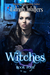 Witches by Ednah Walters