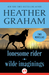 Lonesome Rider and Wilde Imaginings: Two Novellas in One