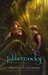 Jabberwocky: A Novel