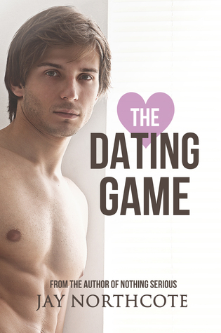 book the game dating history