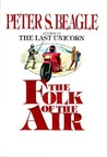 The Folk of the Air
