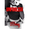 UNFOOLISH (BOOK #4)