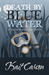 Death by Blue Water (A Hayden Kent Mystery #1)