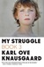 My Struggle: Book 3