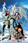 All-New X-Men, Volume 4: All-Different