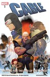 Cable, Vol. 2: Waiting for the End of the World