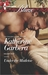 Under the Mistletoe (Holiday Heat, #2)