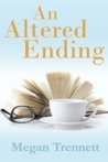 An Altered Ending