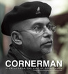 Cornerman - STORIES FROM THE LIFE OF DIAN GOMES