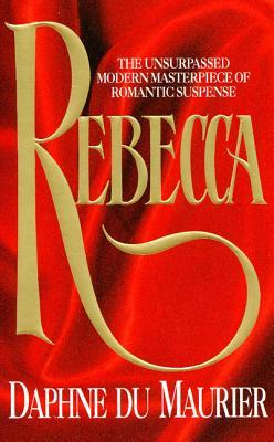 Image result for daphne du maurier rebecca free pdf download