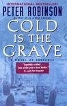 Cold is the Grave (Inspector Banks, #11)