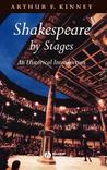 Shakespeare by Stages