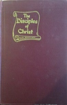 The Disciples of Christ: A History