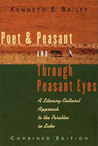 Poet and Peasant, and Through Peasant Eyes: A Literary-Cultural Approach to the Parables in Luke