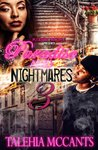 Paradise and Nightmares 3