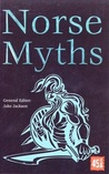Norse Myths (The World's Greatest Myths and Legends)