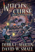 Witch's Curse: Book 2, the ...