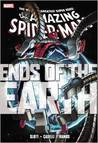 Spider-Man: Ends of the Earth