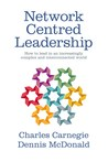 Network Centred Leadership