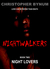 Nightwalkers Book Two by Christopher Bynum