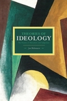 Theories of Ideology by Jan Rehmann