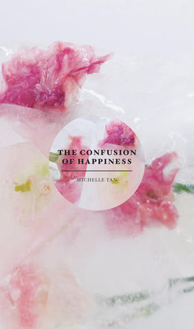 The Confusion of Happiness