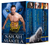 Cry Wolf Series (Cry Wolf #1-3)