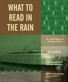 What to Read in the Rain (2014)