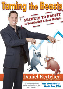 Taming The Beast: How To Profit In Volatile Bull And Bear Markets