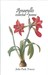 Amaryllis: Collected Poems