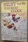 Hildy and the Cuckoo Clock