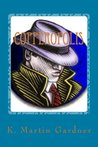 Copperopolis (The Adventures of Foley McMann)