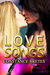 Love Songs by Constance Bretes