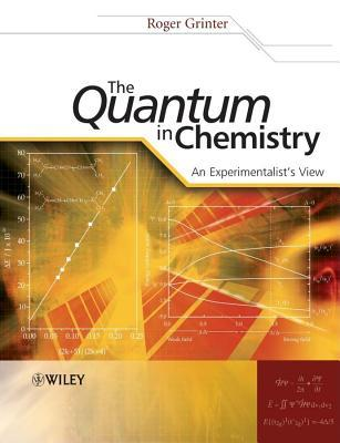 Quantum in Chemistry: An Experimentalist's View