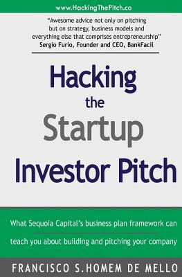 Straight Talk for Startups Gives you Rules for Pitching Your Business to Investors