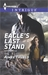 Eagle's Last Stand (Copper Canyon, #6)