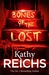 Bones of the Lost (Temperance Brennan, #16)