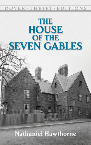 the house of seven gables discussion A tour of the house of seven gables with vincent price (1990)  study iq education 43,892 views  the house of the seven gables by nathaniel hawthorne pl1.