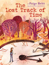 The Lost Track of...