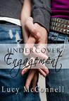 Undercover Engagement