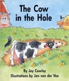 The Cow in the Hole (Sunshine extensions)