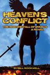 Heaven's Conflict, The Rise and Fall of Angels