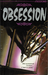 Obsession (Frissons, #53)