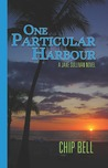 One Particular Harbour (Jake Sullivan Series, #5)